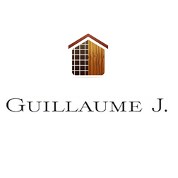 Guillaume Menuiserie - Menuiserie générale