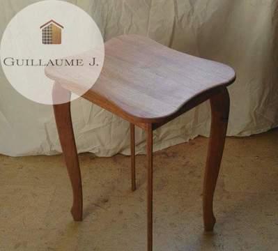 Guillaume Menuiserie - Menuiserie intérieur